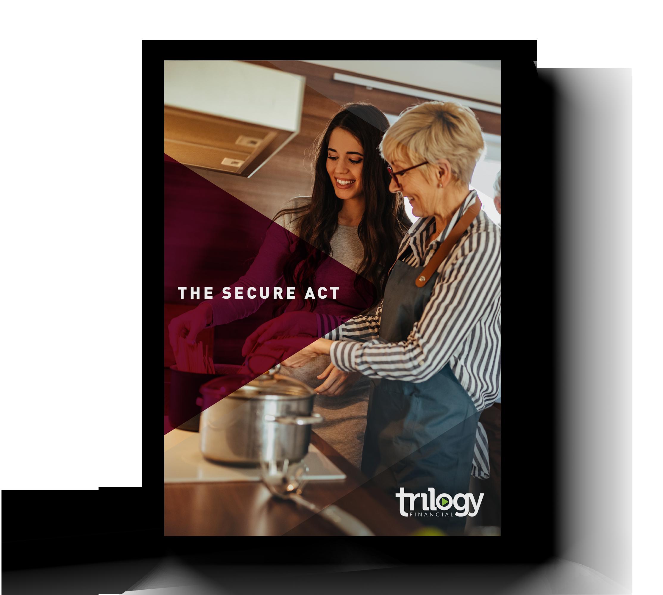 SecureAct_brochure